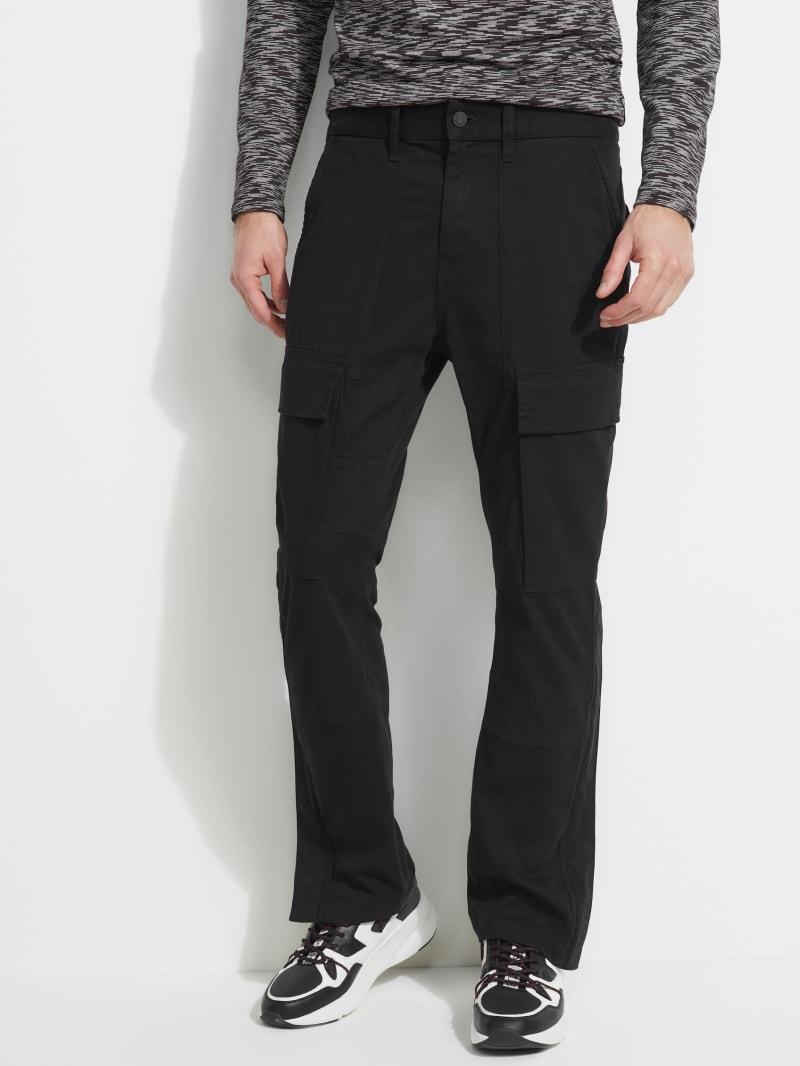 Ski Cargo Pants