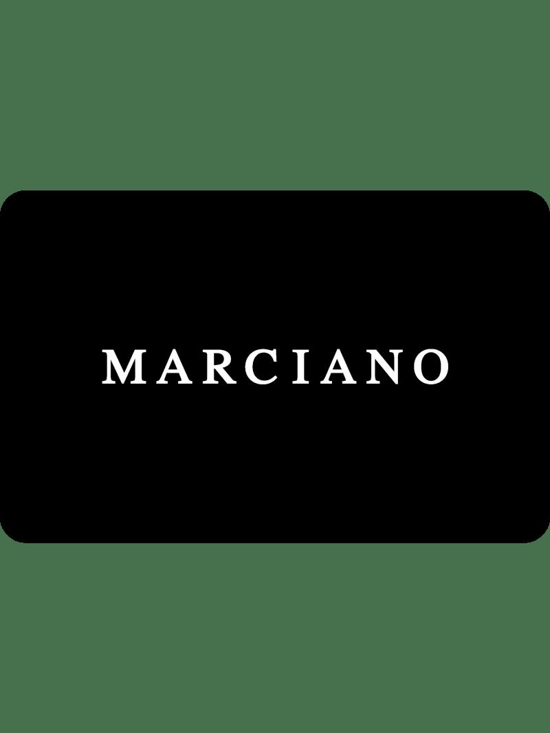 Marciano E-Gift Card