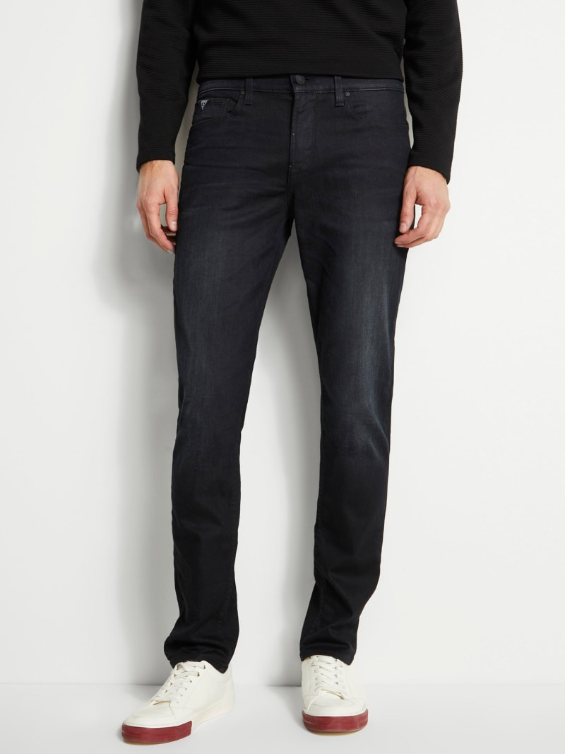 Freeform Slim Tapered Jeans