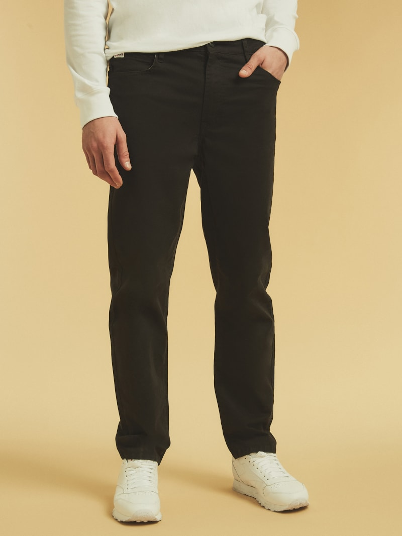 GUESS Originals Kit Pants