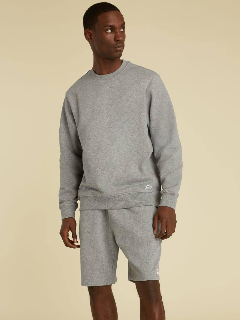 GUESS Originals Kit  Crewneck Pullover