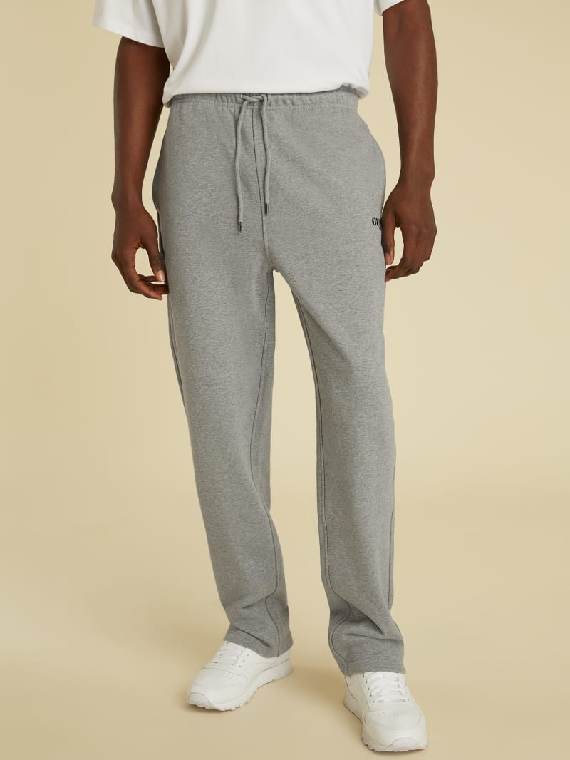 GUESS Originals Kit Joggers