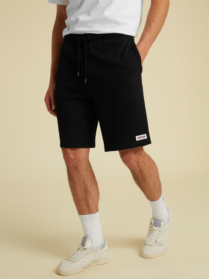 GUESS Originals Kit Shorts