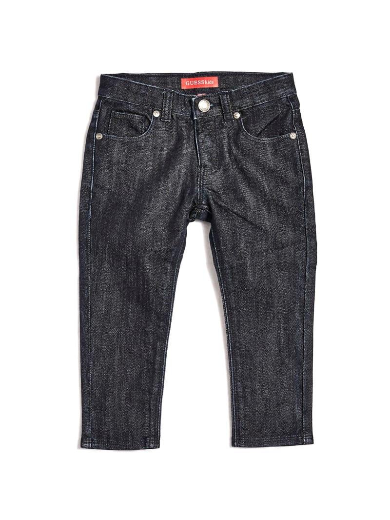 Halsted Jeans (2-6)