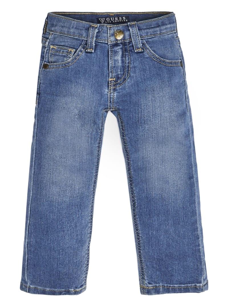 Slim Jeans (2-7)