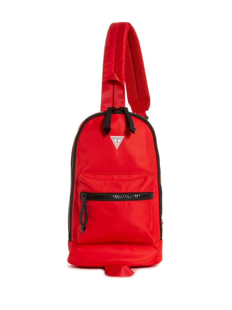 GUESS Originals Mini Sling Backpack