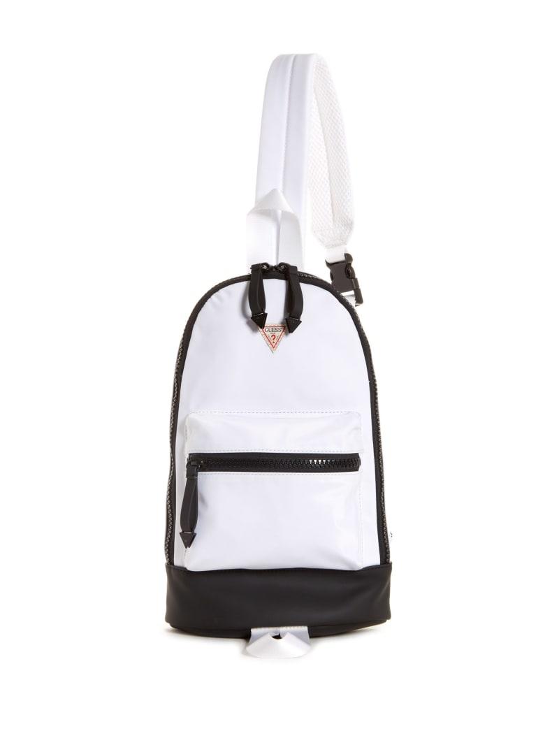 GUESS Originals Mini Sling Backpack