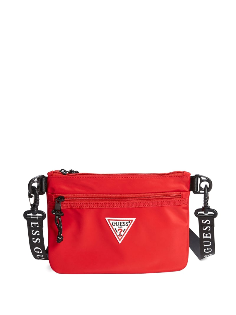 G Classics Nylon Sacoche Bag