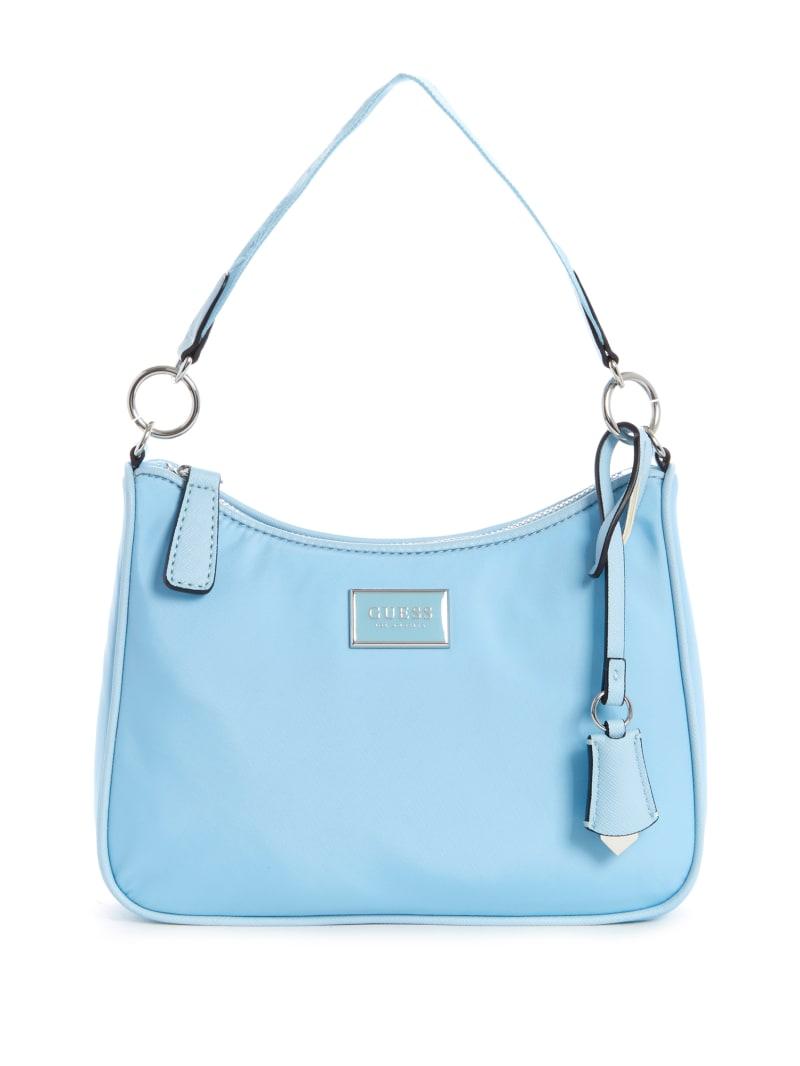 Saretha Shoulder Bag