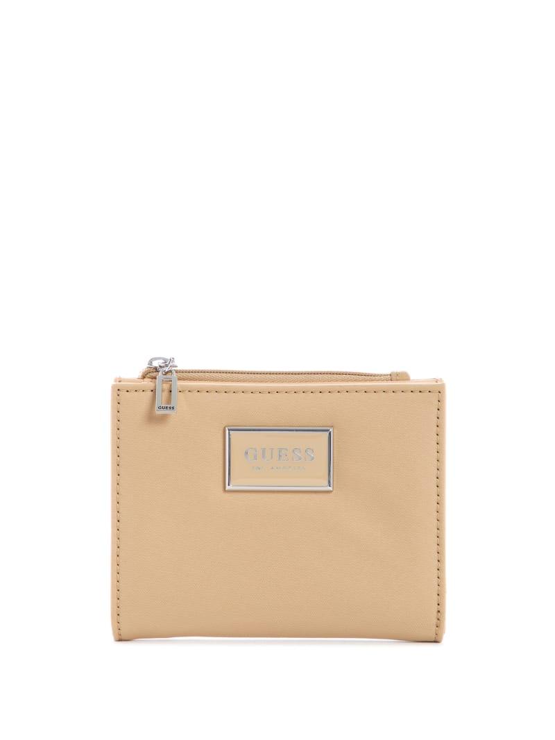 Saretha Snap Wallet
