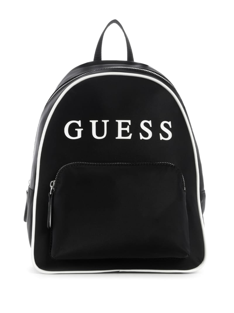Jocasta Backpack
