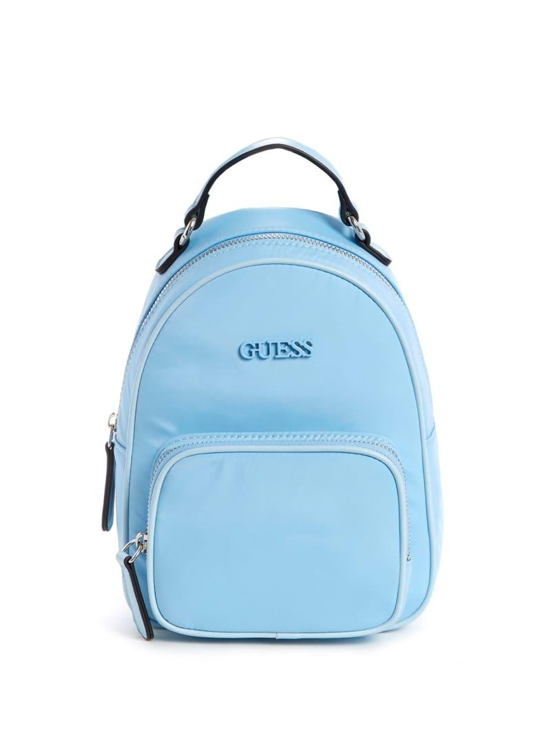 McCook Mini Backpack