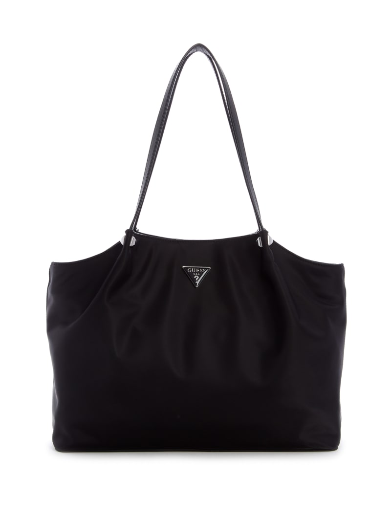 Little Bay Girlfriend Carryall