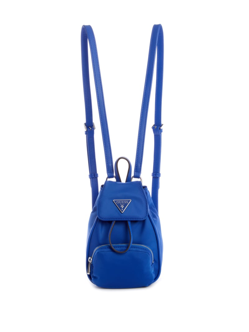 Little Bay Mini Backpack