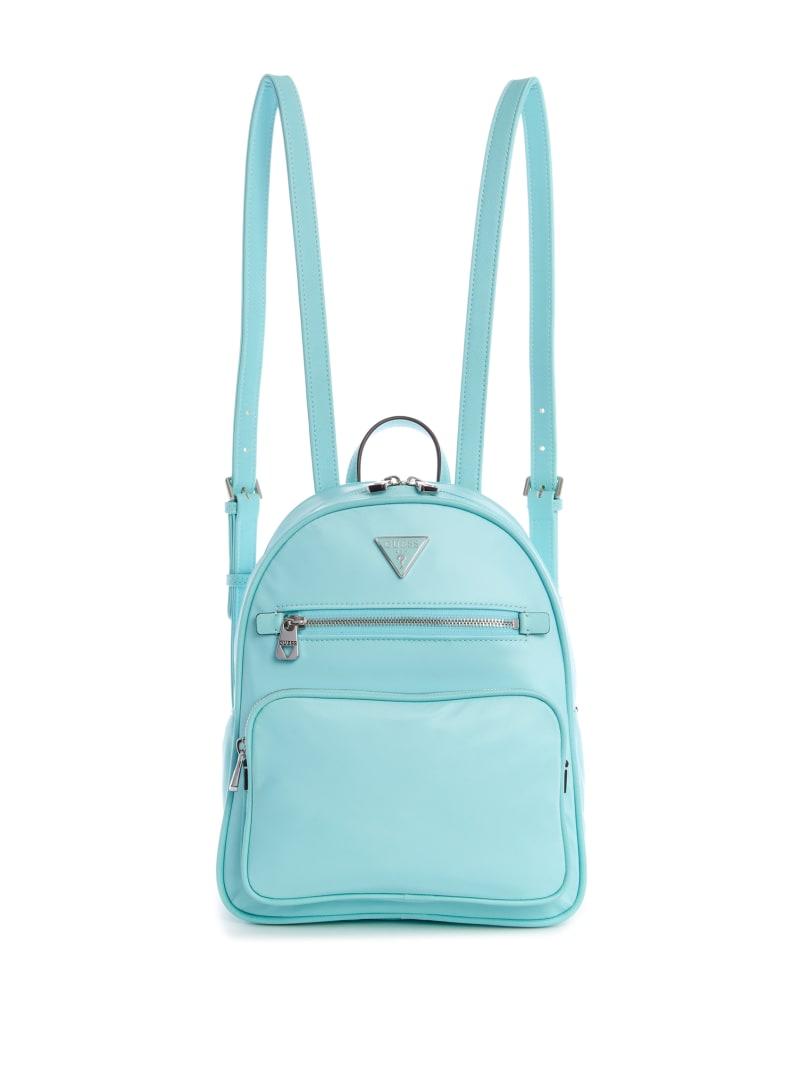 Little Bay Backpack