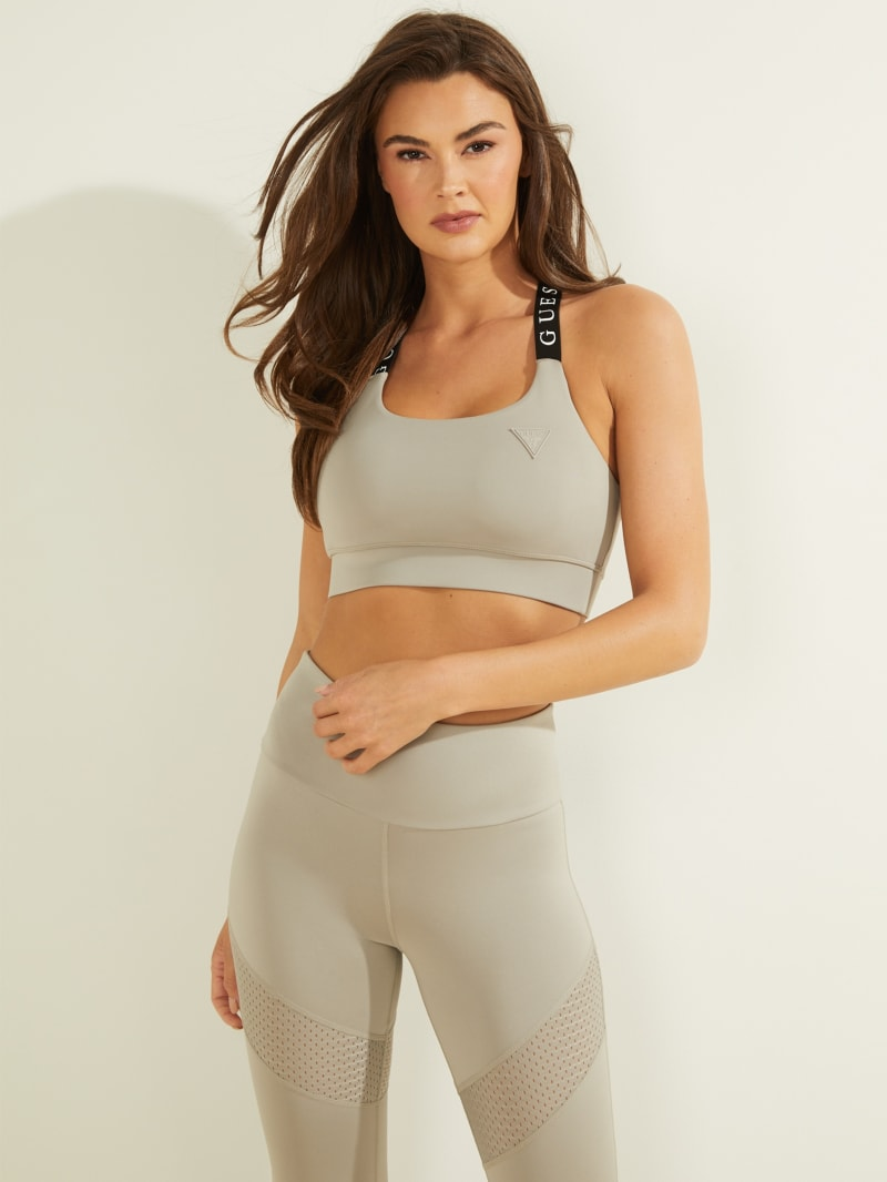 Active Bra Medium Support