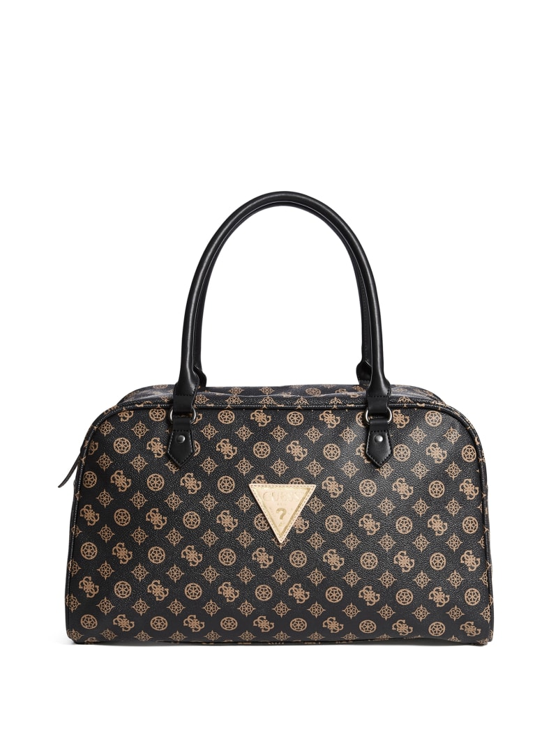 """Wilder """"18 Carry-On Duffle Bag"""
