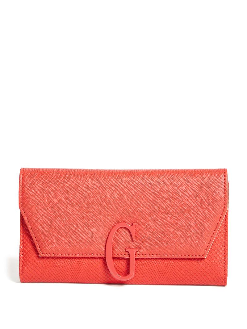 Abriella Clutch Wallet