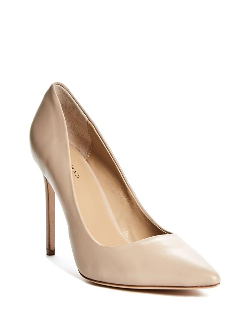 Francine Heel