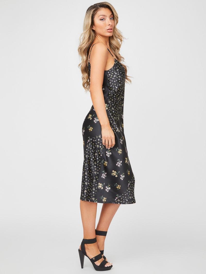 Amity Slip Dress