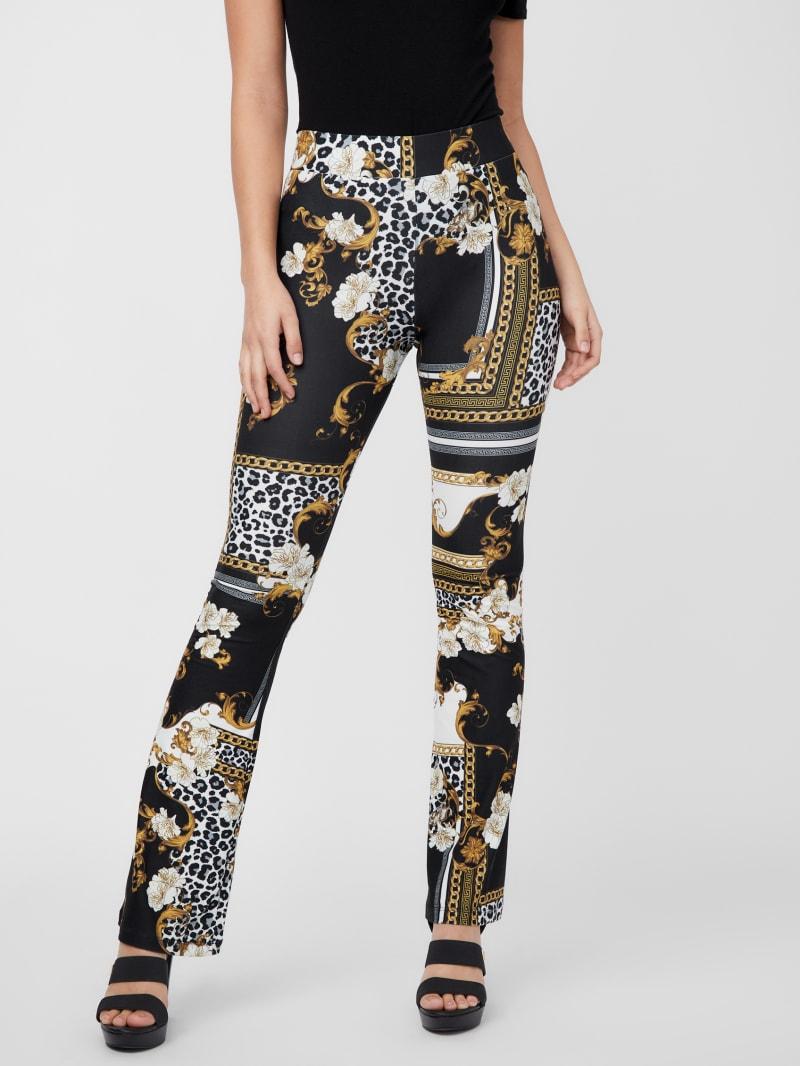 Kloe Knit Pants