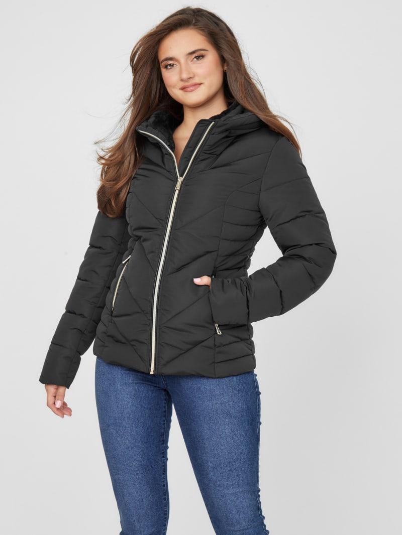 Laila Padded Jacket