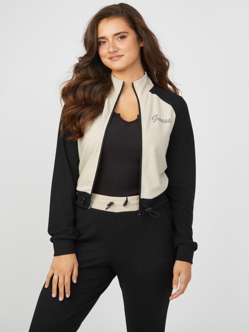 Badden Active Jacket