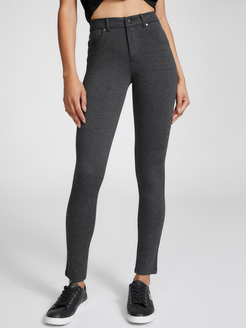 Mariah Knit Leggings