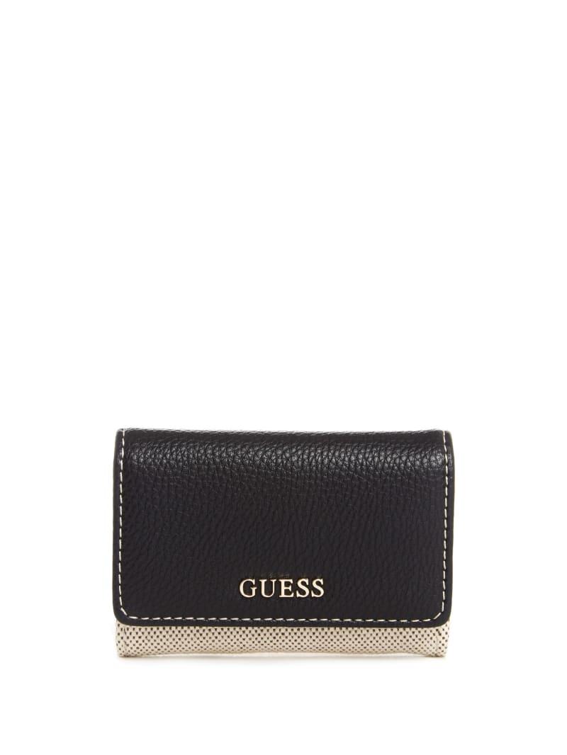 Vella Mighty Mini Wallet