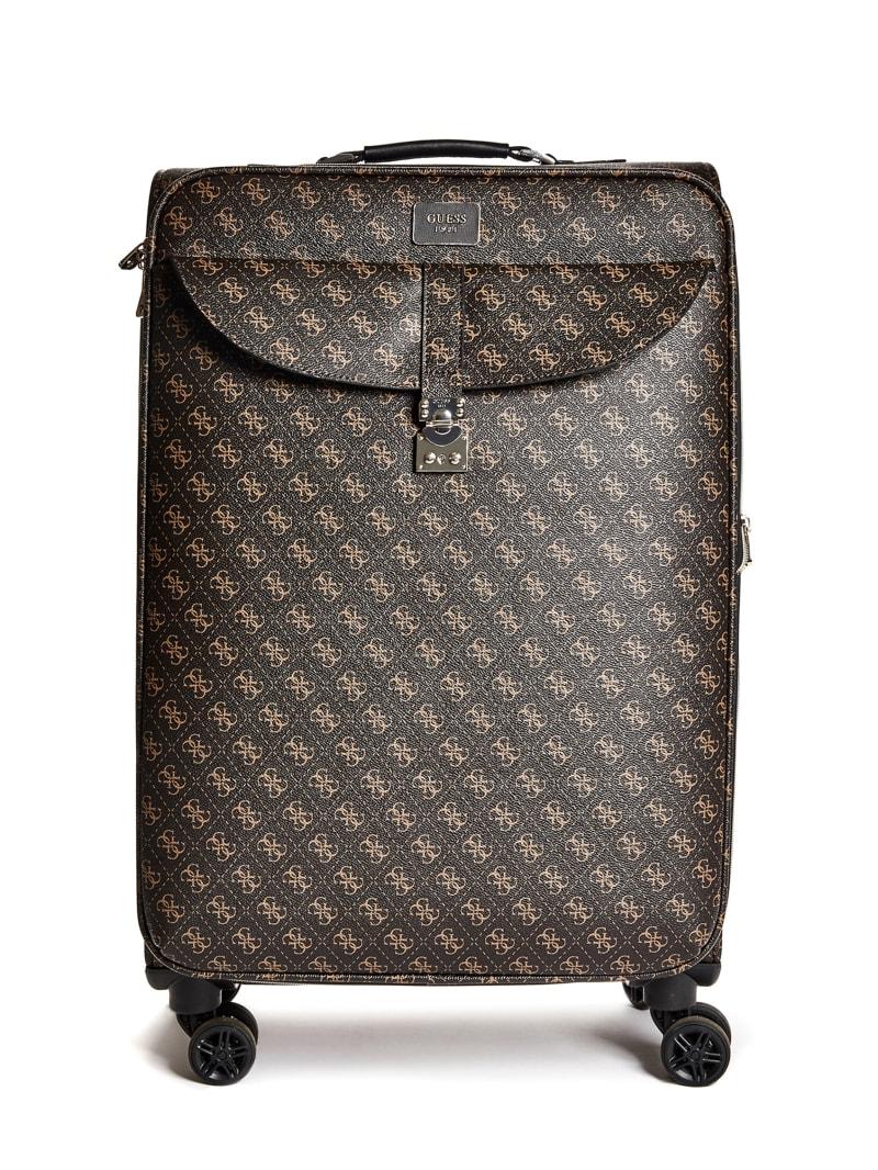 """Josyln 20"""" Spinner Suitcase"""