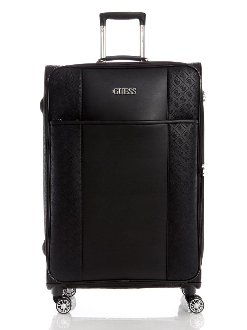 "Ninnette 28"" 8-Wheel Suitcase"