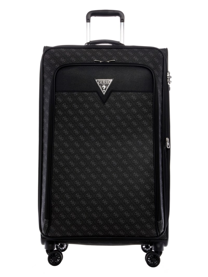 "Olson 28"" Spinner Suitcase"