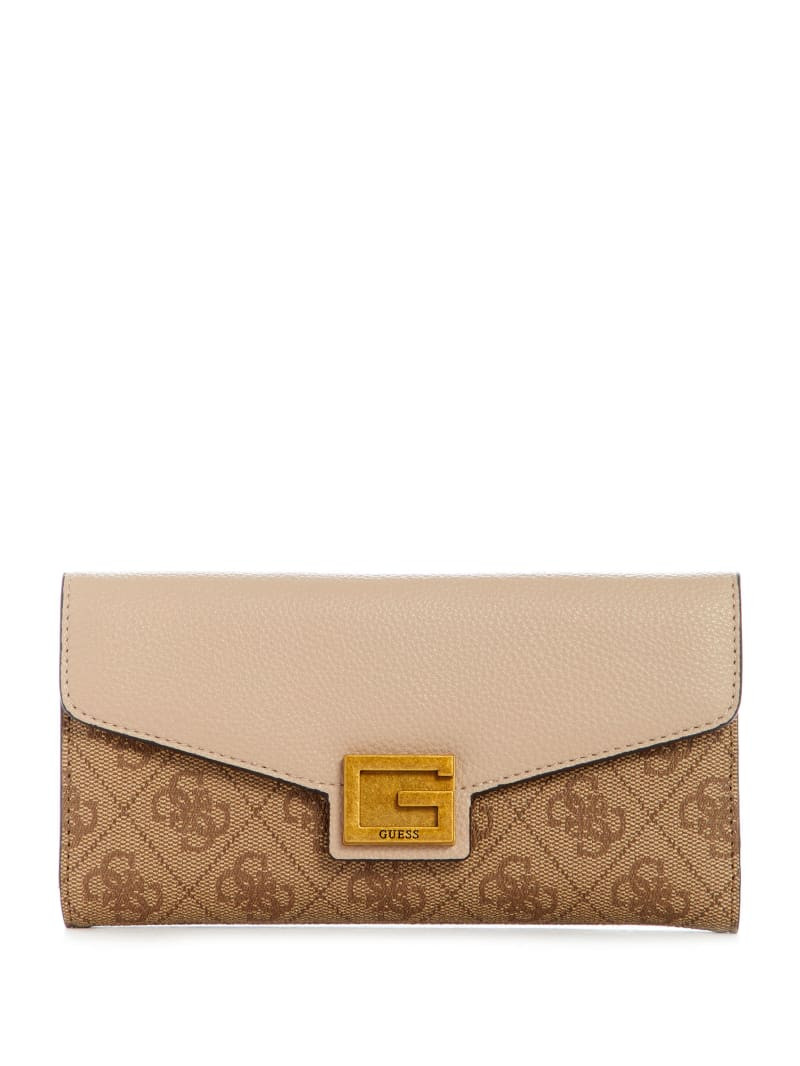 Valy Clutch Wallet