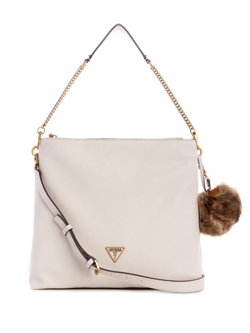 Destiny Hobo Bag