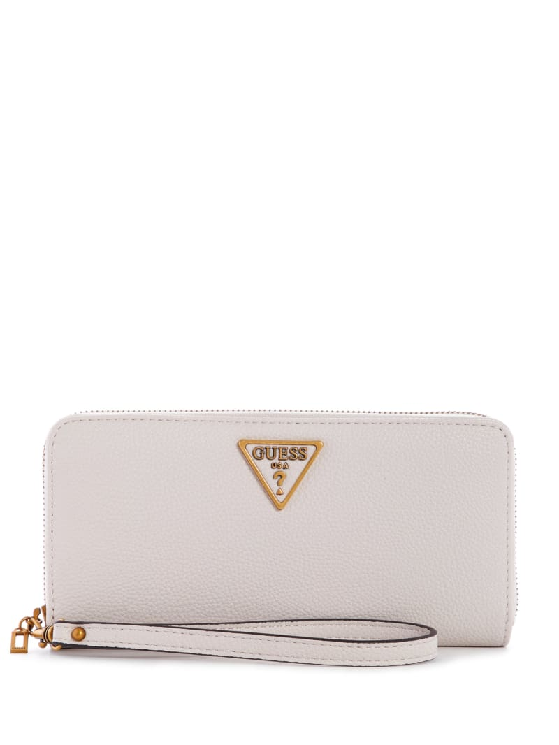 Destiny Zip-Around Wallet