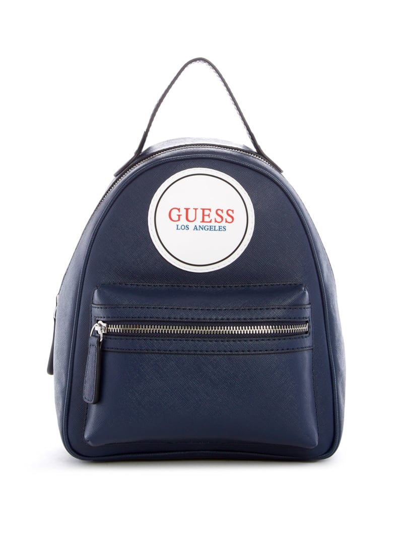 Rutherford Backpack