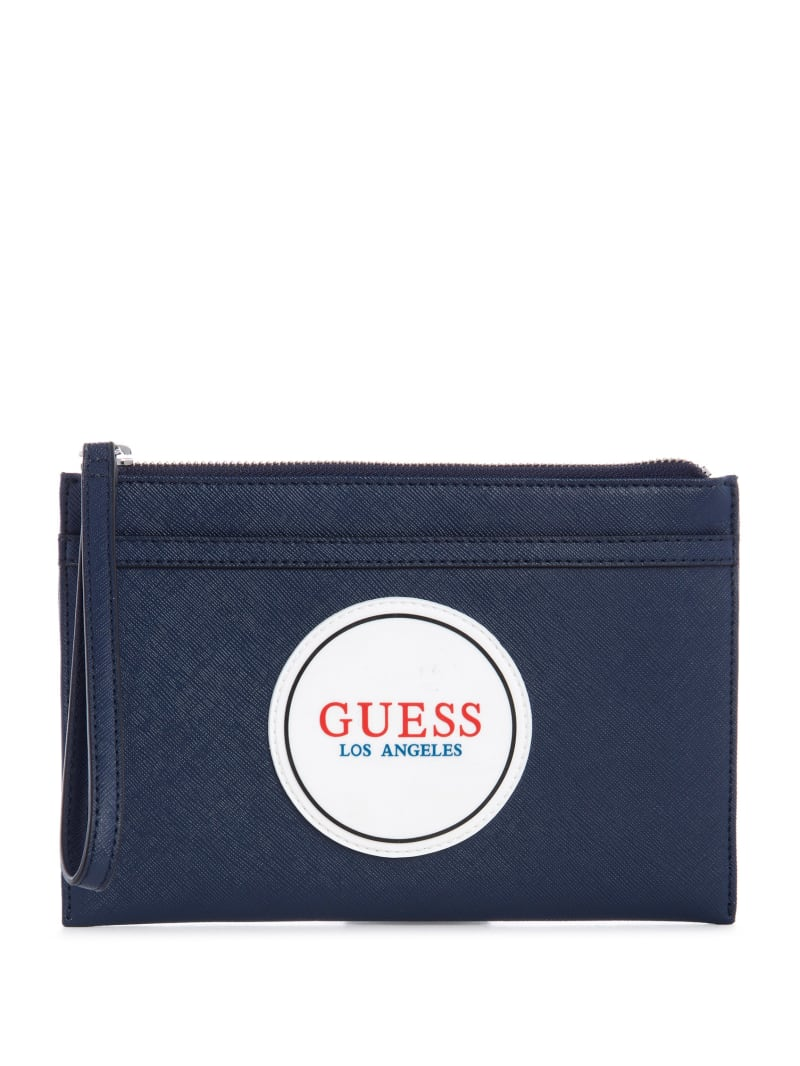 Rutherford Wallet
