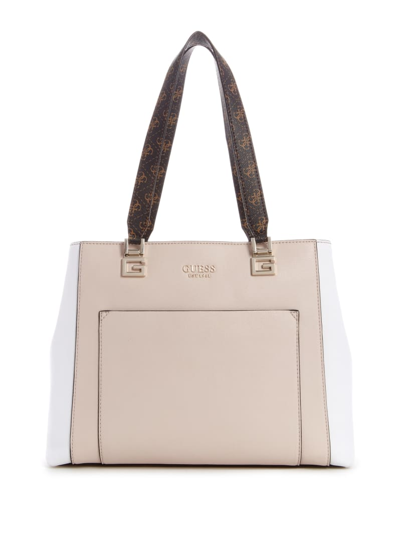 Enrica Girlfriend Carryall