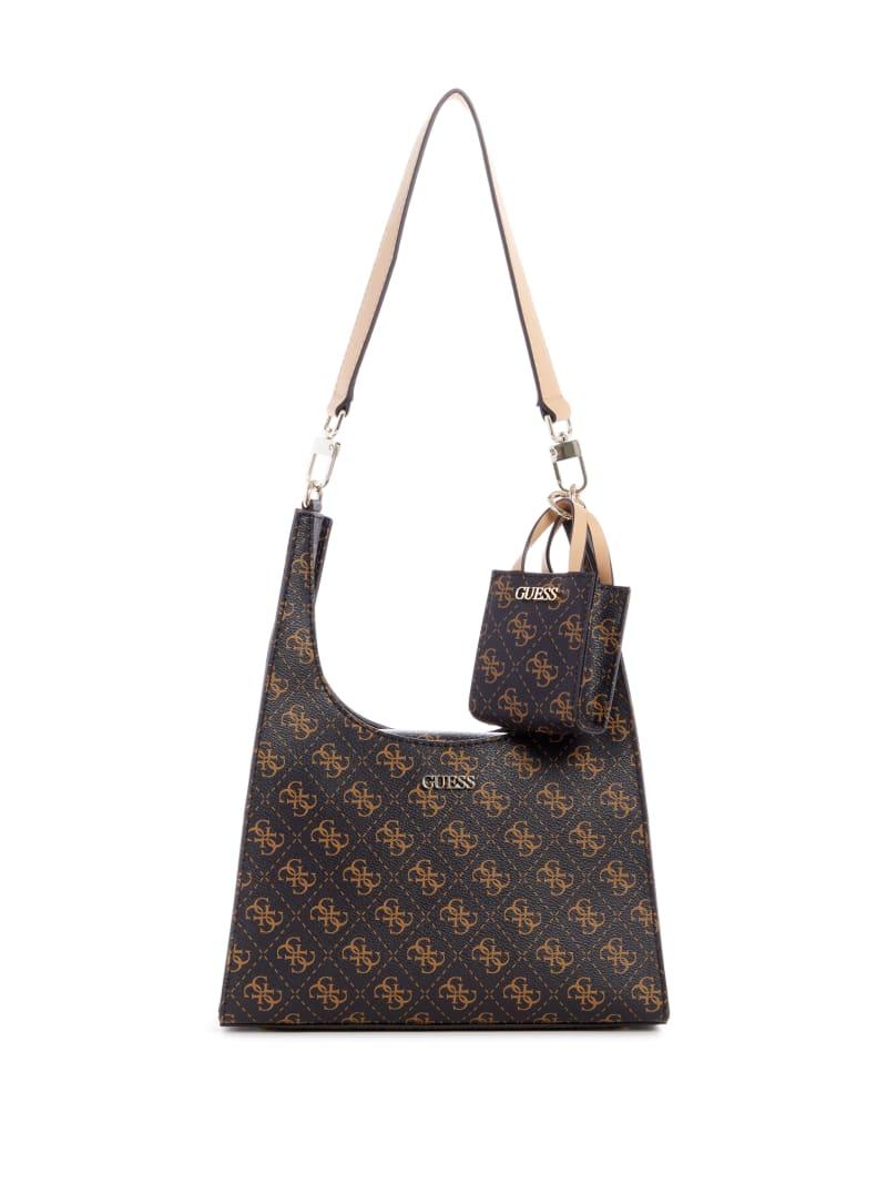 Picnic Hobo Bag