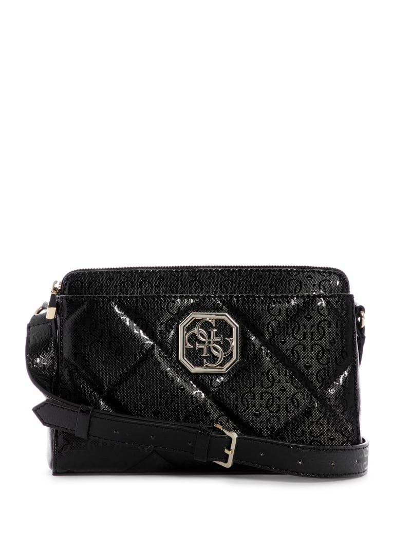 Dilla Convertible Girlfriend Crossbody