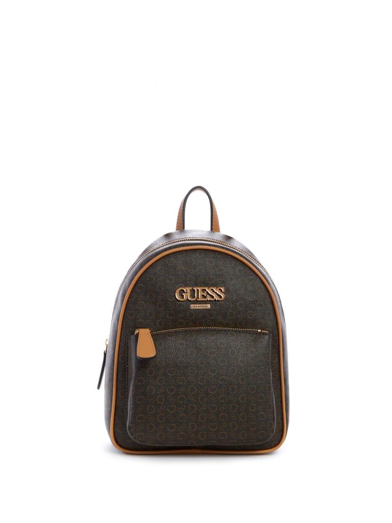Conley Backpack