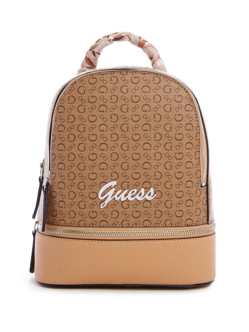 Friedman Backpack
