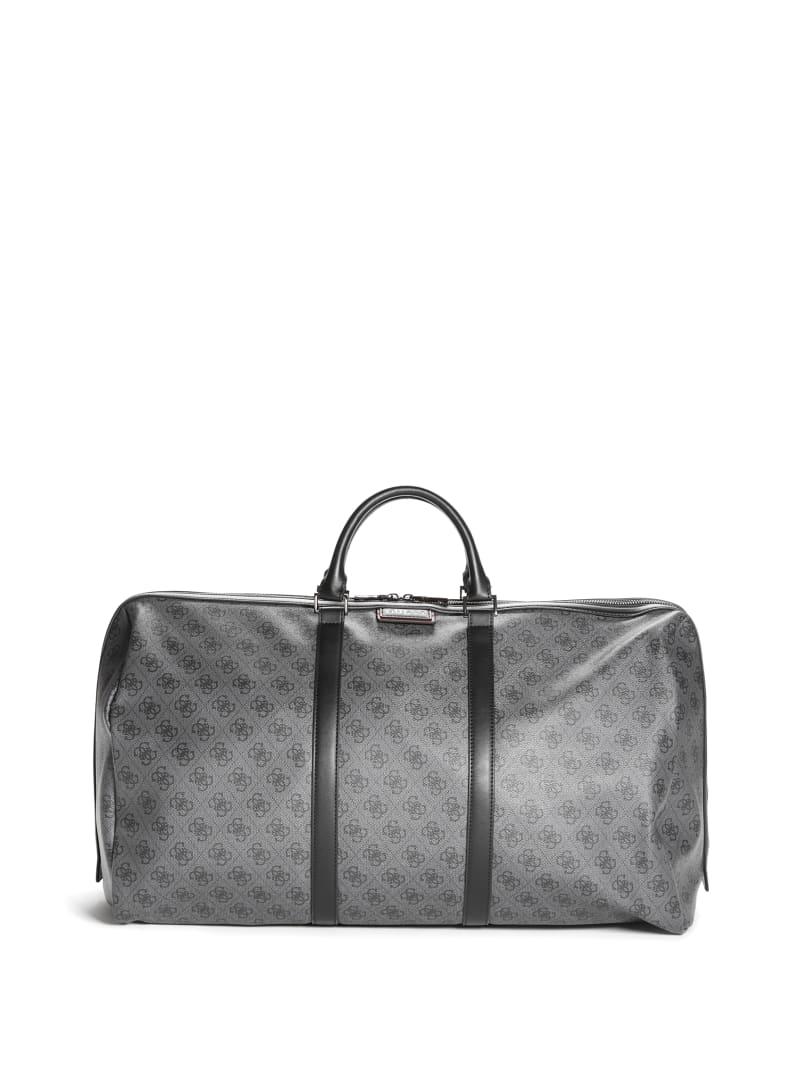 Vezzola Weekender Duffle Bag