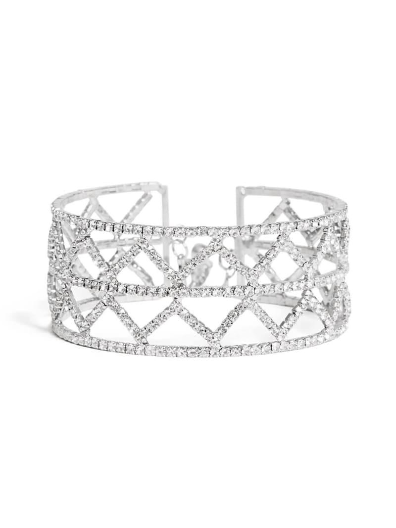 Marley Flexi Cuff Bracelet