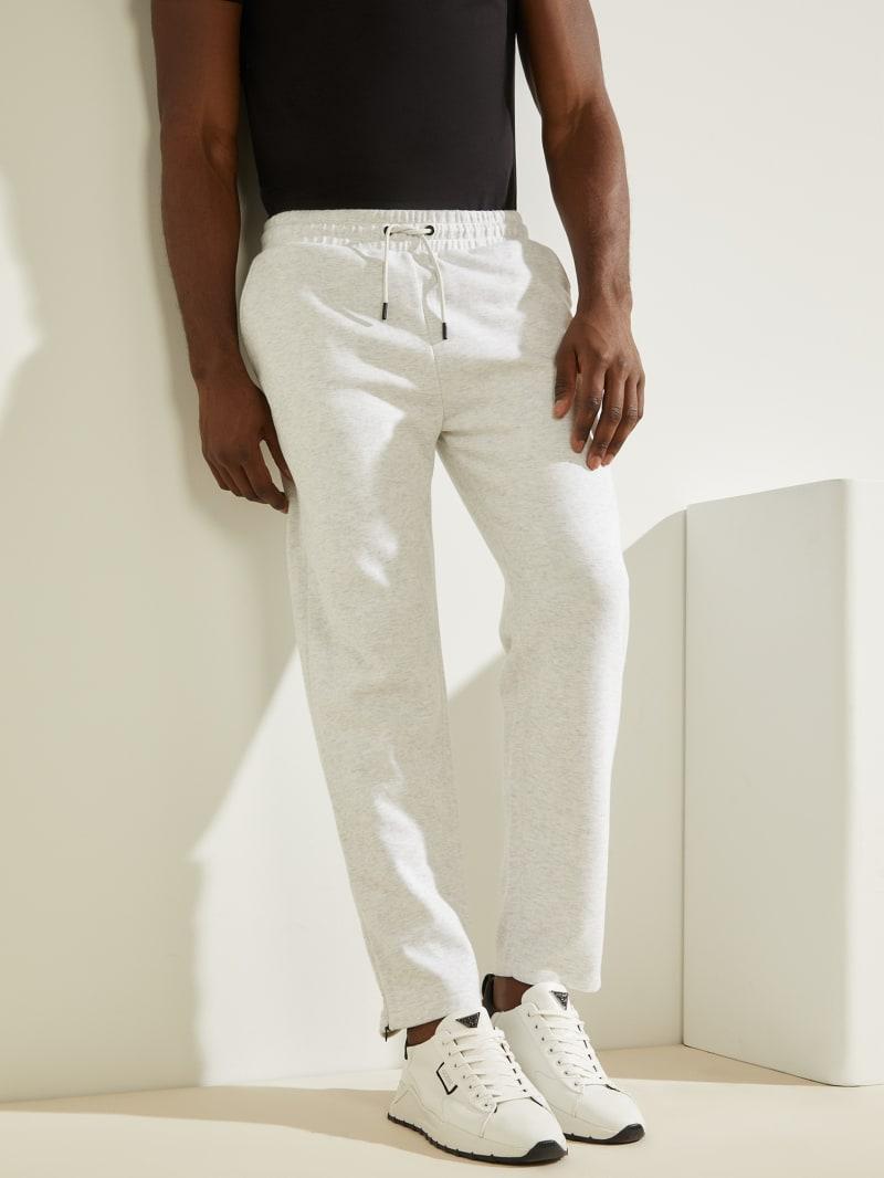 Pantalon éco Hale