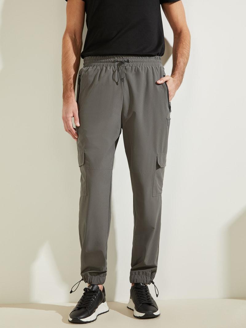 Eco Kaden Cargo Pants