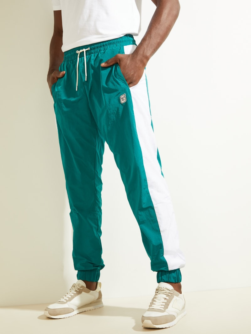 Nowell Joggers