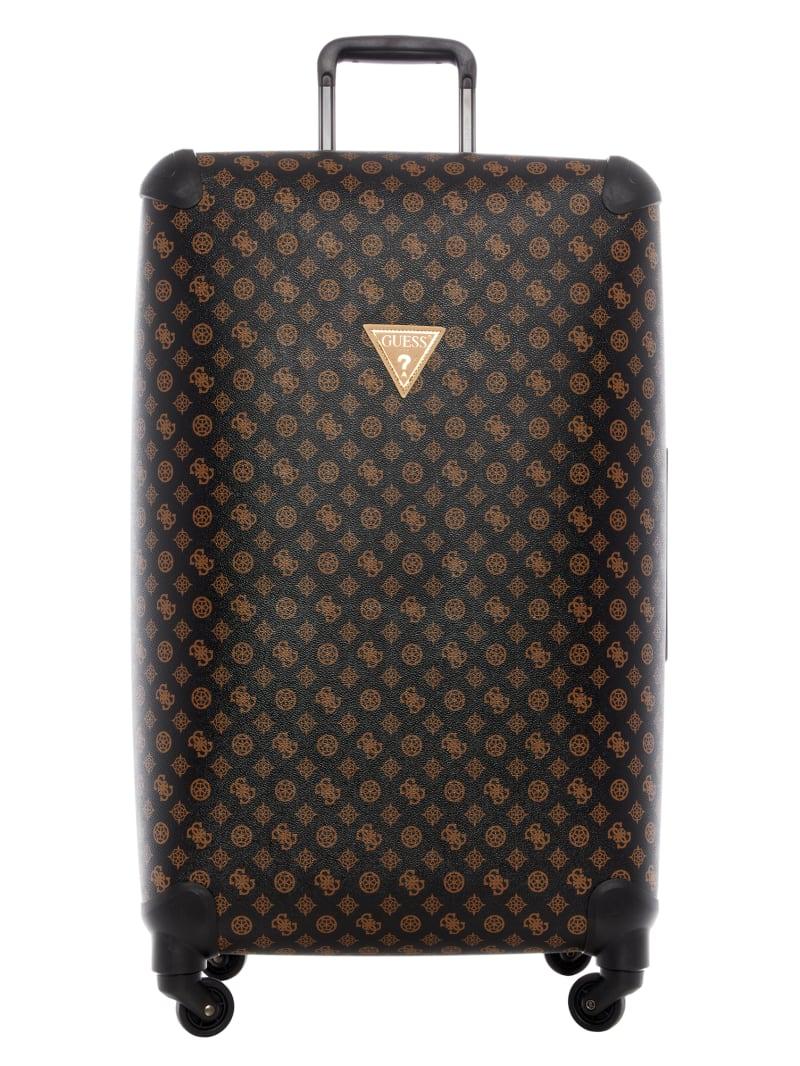 """Wilder 28"""" 4-Wheel Suitcase"""