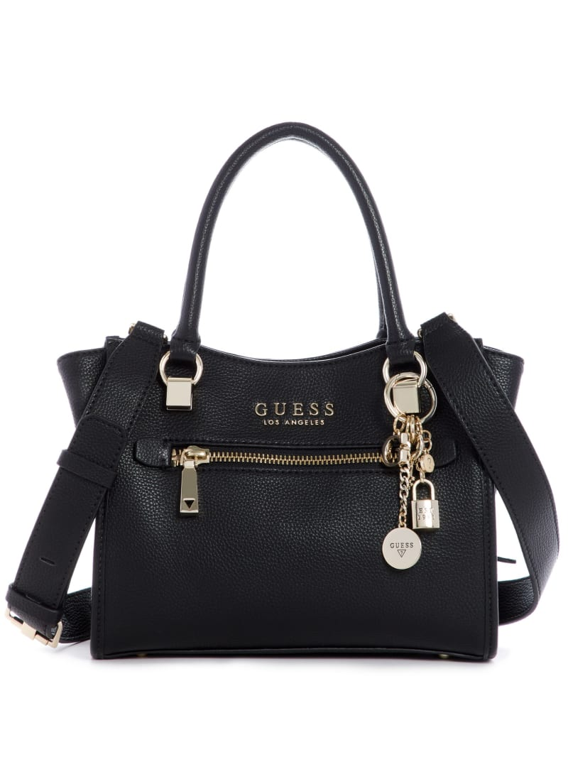Lias Girlfriend Satchel