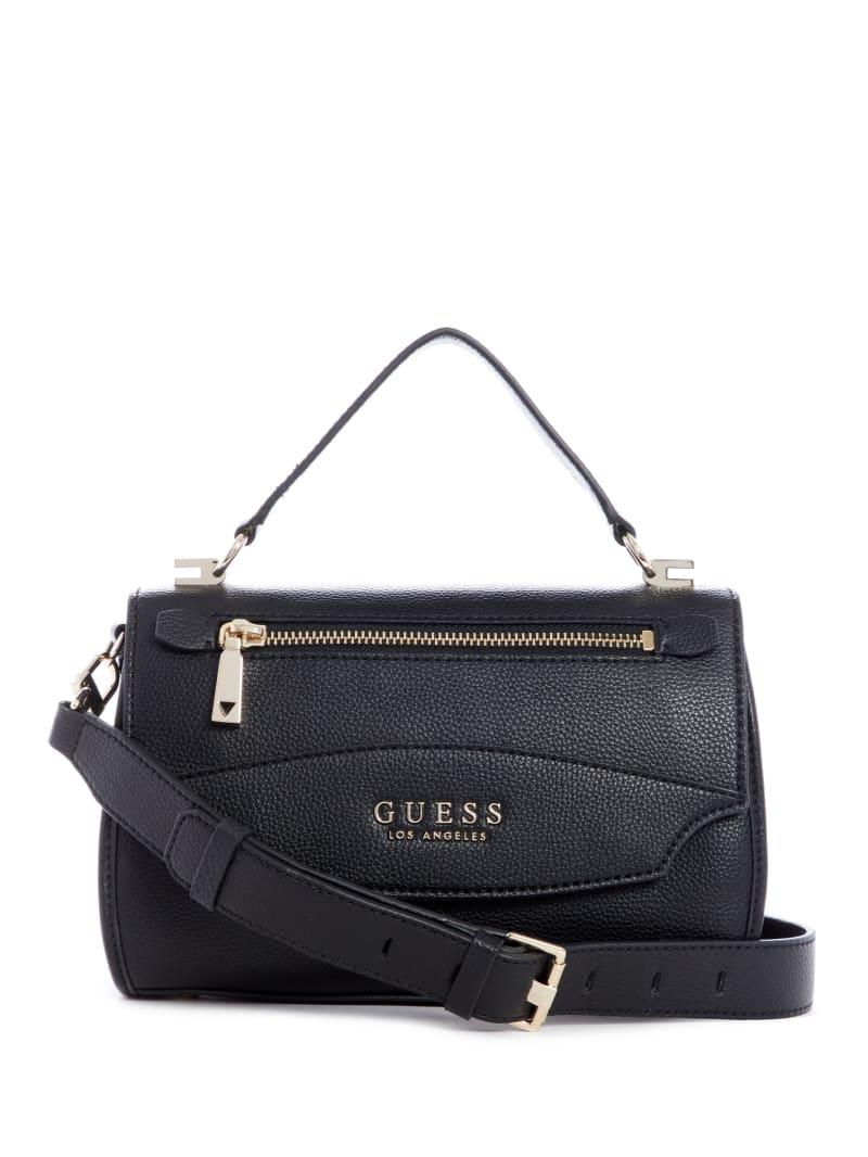 Lias Top Handle Bag